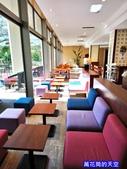 20180102日本沖繩那霸中央飯店(NAHA CENTRAL HOTEL):201801沖繩飯店371.jpg