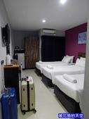 20180214泰國曼谷DWELLA SUVARNABHUMI HOTEL:20180214泰國11.jpg