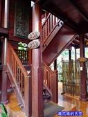 20180214泰國華欣Ruenkanok Thaihouse Resort(盧恩肯納泰屋之家):20180214泰國一P2500714.JPG8.jpg