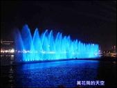 20200206高雄愛河燈會藝術節:萬花筒6高雄.jpg