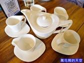 20180405新北天籟渡假酒店花季下午茶:201804天籟P2520607A.jpg