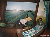 20090724宜蘭青蔥酒堡蘭雨節:IMG_7785.JPG