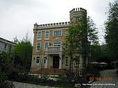 20100402南投埔里歐莉葉荷城堡:DSCN3346.JPG