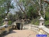20180214泰國七岩拷龍穴(Tham Khao Luang/ Khao Luang Cave):20180214泰國112.jpg