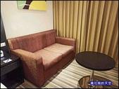 20200204台中公園智選假日酒店HOLIDAY INN EXPRESS:萬花筒19台中智選假日.jpg