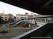 20120201Tropicana City Mall:P1360093.JPG