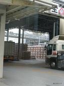 20130821沖繩名護ORION啤酒工廠:P1740484.JPG