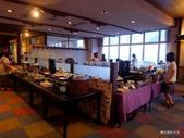 20130819沖繩Rizzan Seapark晚餐七福:P1720749.JPG