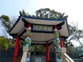 20140221馬祖東莒大埔石刻:P1790373.JPG