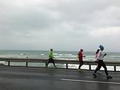 20140302萬金石國際路跑:DSC_4259.jpg