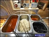 20101009台北銅盤嚴選韓式烤肉(統一時代百貨店):萬花筒16銅盤.jpg