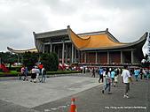20101010雙十國慶百年遊行剪影:DSCN9898.JPG