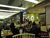 20110212花蓮油菜花第一追:DSCN7287.JPG