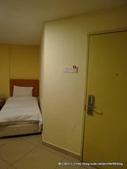 20120131My Hotel @ Sentral:P1350316.JPG