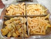 20120711釜山西面셀프바9900(SELF BAR,烤肉吃到飽):P1440204.JPG