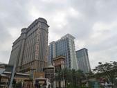 20150808澳門金沙城喜來登酒店:P1990436.JPG