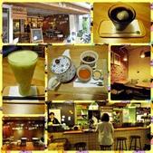 20180430台北味旅vojaĝo coffee:味旅 (1).jpg