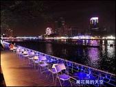 20200206高雄愛河燈會藝術節:萬花筒20高雄.jpg
