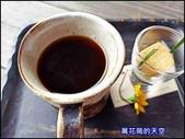 20200501新北瑞芳山城食堂:萬花筒13山城.jpg