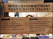 20201116台北焼肉ライク(燒肉LIKE)台北京站店:萬花筒9燒肉LIKE.jpg