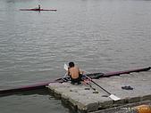 20090724宜蘭青蔥酒堡蘭雨節:IMG_8160.JPG