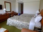 20130819沖繩Rizzan Seapark Hotel 谷茶BAY:P1720685.JPG