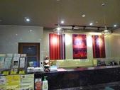 20171207高雄康橋大飯店三合商圈館:20171207高雄621.JPG