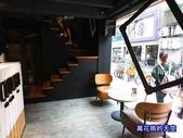 20181110台北咖竅COCHA:萬花筒的天空COCHA5.jpg