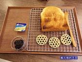 20190906台北小樽咖啡店@微風信義:萬花筒2小樽.jpg