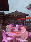 20200403新北八里BALI水灣四季餐廳:202004美食_200405_0075.jpg