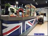 20201222台北英國奶奶英式風味餐廳(Bristahske2):萬花筒2Brits.jpg