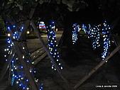 20090724宜蘭青蔥酒堡蘭雨節:IMG_7090.JPG