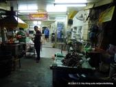 20111104王功蚵嗲一級棒:P1290014.JPG