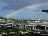 20130819沖繩風雨艷陽第三日:P1720573.jpg