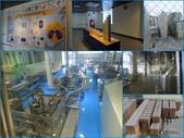 20130821沖繩名護ORION啤酒工廠:174_PANA1.jpg
