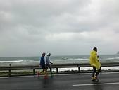 20140302萬金石國際路跑:DSC_4260.jpg