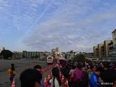 20160228台灣燈會在桃園:P2250564.JPG