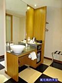 20180130新竹福華大飯店(Howard Plaza Hotel HSinChu):萬花筒的天空8福華.jpg