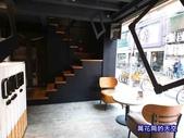20181110台北咖竅COCHA:萬花筒的天空COCHA6.jpg