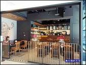 20200204台中公園智選假日酒店HOLIDAY INN EXPRESS:萬花筒1台中智選假日.jpg