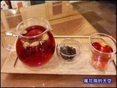 20200705桃園平鎮雨日子甜點咖啡:萬花筒13雨日子.jpg