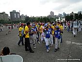 20101010雙十國慶百年遊行剪影:DSCN9899.JPG