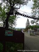 20110713北海道旭川市旭山動物園:P1170471.JPG