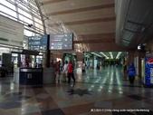20120130吉隆坡艾美酒店le Meridien:P1340748.JPG