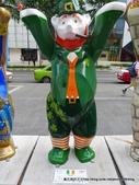 20120130大馬吉隆坡巴比倫:P1350225.JPG