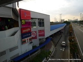 20120201Tropicana City Mall:P1360094.JPG