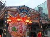 20130228艋舺龍山寺花燈:DSC_1037.JPG