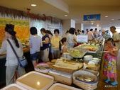 20130821沖繩Rizzan Seapark早餐BLUE LAGOON:P1730013.JPG