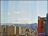 20200204台中公園智選假日酒店HOLIDAY INN EXPRESS:萬花筒5台中智選假日.jpg