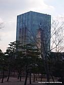 2011031516古都慶州一日遊:P1080110.JPG